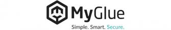 myglue banner