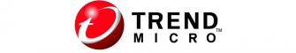 trend banner